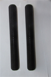 carbon steel full thread stud bolt