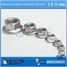 DIN6923 Stainless Steel Flange nut