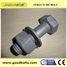 Heavy Hex Bolt for Steel Structure