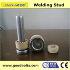 Shear Connector for Construction GB 10433