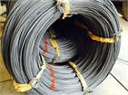 longly supply annealed wire rod SCM415 for making high-strength fasteners