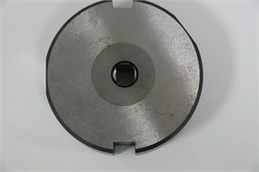 aircraft fastener mould