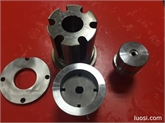 mould for auto part -1