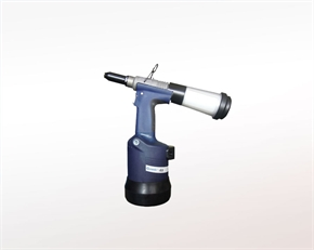 AVDEL Pneumatic Riveting Tool NG3