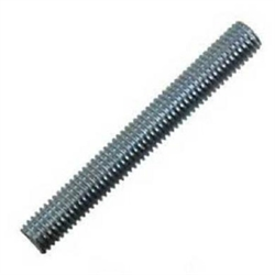 DIN976 gr12.9 Threaded rods