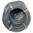 Cold Drawn Wire Swch15k with Competitive Price