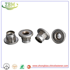 High quality of  Lock Nut