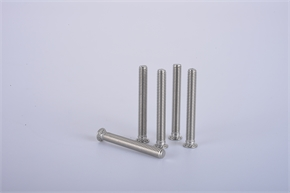 oem custom precision hardware self clinch sheet metal studs bolt fob reference price:get latest pric