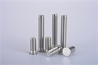Professional supply new products hot saling high quality clinch studs