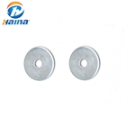 High Qutity DIN EN ISO 7093 Stainless Steel 316L Flat Washer