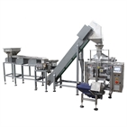 automatic fastener counting and packing machine exporter