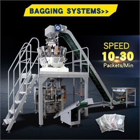 fastener packing machine manufacturers for screw/ nut/ hex