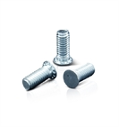 carbon steel self clinching stud