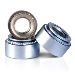 Self-clinching Nuts S-M2.5 S-M3 S-M4 S-M5 S-M6 S-M8 S-M10 S-M12