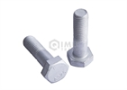 Hex Structural Bolt,Heavy Hex Bolt