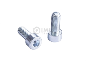 Hex Socket Head Bolt