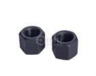 Hex High Nuts