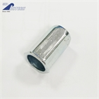 304 stainless steel self color countersunk rivet nuts