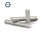 China Fastener SUS316 Ifi 136 Thread Rod 3 Feet