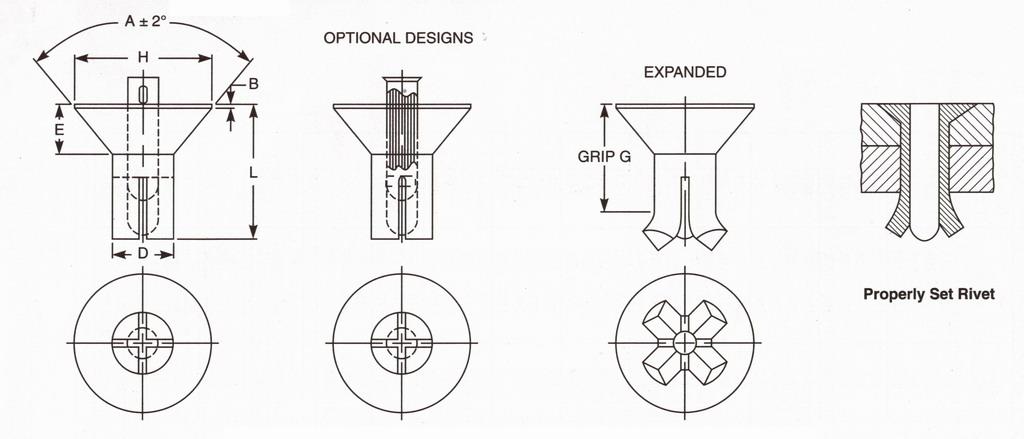 k20 cylinder head diagram