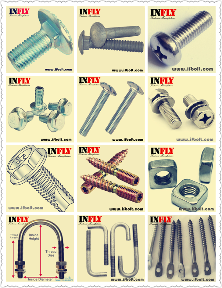 Infly Fasteners Inc.png