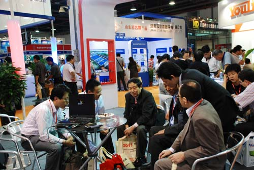 How's the on-site scene? Let's enjoy the impressive and fantastic ...