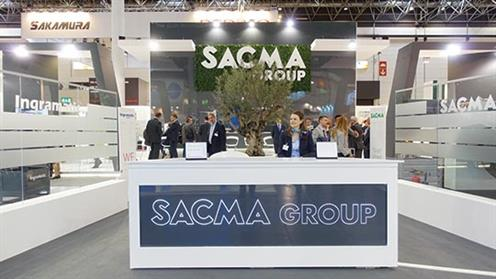 SACMA pays attention to customers at wire® 2016